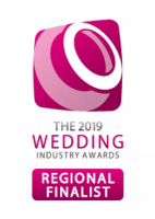 2019 Industry Award