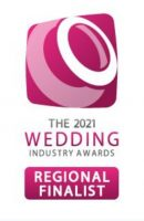 Wedding Industry Award 2021