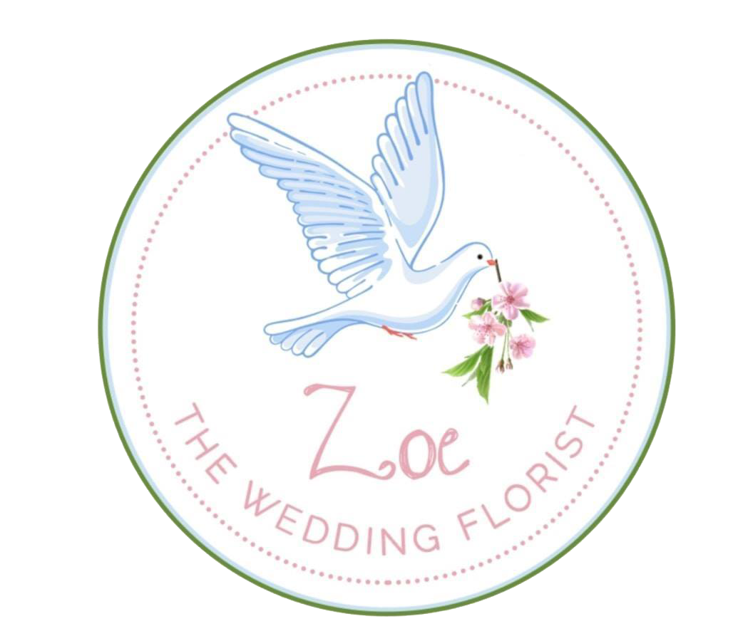 Zoe The Wedding Florist